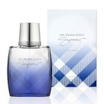 น้ำหอม Burberry Summer 2011 for Men