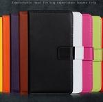 (478-009)เคสมือถือซัมซุง Samsung Galaxy S3 เคสพลาสติกฝาพับ PU Wallet