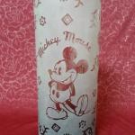 แจกันลาย Mickey Mouse