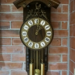 นาฬิกากระสือร๊อคเก๊ตรหัส251959wc2