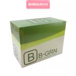B-GRN บีกรีน หรือ บีจีอาเอน