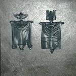 Dark Angels Banner