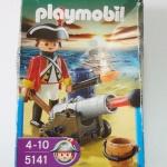Playmobil ชุด 5141