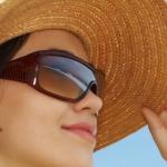 แว่นตานิรภัย กัน UV กันสะเก็ด (Safety Spectacle)
