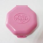 Polly Pocket : Suki's Japanese Tea House