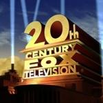 Fox Television (ฟอกซ์ เทเลวิชั่น)