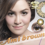 ami brown