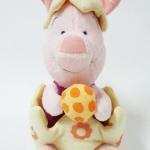 ตุ๊กตา Piglet - Fun*Fan Prize Collection