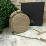 Kloset Aristotle Rose Bag Premium Grad