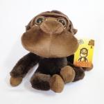 ตุ๊กตา Big Headz - Monkey Ape