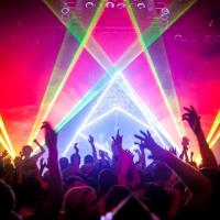 25.ไฟเวที ไฟLaser ไฟ Disco ไฟ PUB แสงสี