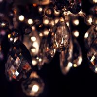 30. โคมไฟ เสาไฟ ทุกชนิด SL lighting