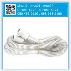 ท่อช่วยหายใจ CPAP