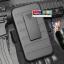 (002-013)เคสมือถือโนเกีย lumia 520 เคสกันกระแทกแบบเหน็บเอว thumbnail 6