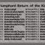 Booster Deck 10 : Triumphant Return of the King of Knights (VGT-BT10-2) ภาค 3 ชุดที่ 2 thumbnail 2