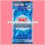LINK VRAINS Pack [LVP1-JP] - Booster Box (JA Ver.) thumbnail 1