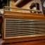 วิทยุทรานซิสเตอร์หูหิ้ว Schaub und Schaub-: Touring 70 ปี1966 รหัส31260sr thumbnail 5
