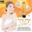 NNK Fruity White AQUA DD Cream SPF50 PA+ ดีดีครีมน้องนะคะ กันน้ำ กันเหงื่อ 100% thumbnail 3