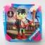 Playmobil Special 4671 thumbnail 1