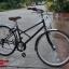 จักรยานคานไขว้ผ่าหวาย รหัส27960xx thumbnail 9