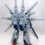 HG SEED 1/100 Legend Gundam thumbnail 3