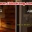 (384-001)ไฟเซ็นเซอร์สำหรับส่องทางแบบชาร์จไฟบ้าน thumbnail 3