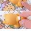 (616-002)เคสมือถือซัมซุง Case Samsung J7+/Plus/C8 เคสตัวนุ่มนิ่ม บี้ๆน่ารักๆ Trending Squishy 3D Destress thumbnail 5