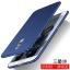 (635-001)เคสมือถือซัมซุง Case Samsung J7+/Plus/C8 เคสพลาสติกแฟชั่นยอดฮิต thumbnail 7