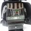 Figure LEGO Darth Vader thumbnail 5