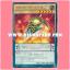 NECH-JP021 : Qliphort Scout / Qliphort Tool (Rare) thumbnail 1