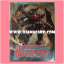 VG Fighter's Deck Holder Collection Vol.02 - Toshiki Kai & Hellfire Seal Dragon, Blockade Inferno+ PR/0161TH : อัศวินแห่งหมอกฝน, เบอร์นัลโด้ (Mist Rain Knight, Bernardo) thumbnail 3