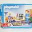 Playmobil 3966 Family Room thumbnail 1