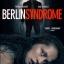 Berlin Syndrome / รักต้องขัง (บรรยายไทยเท่านั้น) thumbnail 1