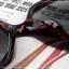 แว่นกันแดด PC Glasses Attention Z2298-2 60-17 132 <กระ> thumbnail 6