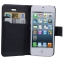 Case เคส Straw Mat iPhone 5 (Coffee) thumbnail 4