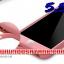 (พร้อมส่ง)เคสมือถือไอโฟน case iphone 6 Plus/6S Plus เคสนิ่มสีลูกกวาดแบบคลุมปุ่มโฮม thumbnail 5