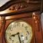 นาฬิกา2ลานเยอรมัน รหัส281057wc3 thumbnail 7
