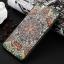 (025-197)เคสมือถือ Case OPPO A59/F1s เคสนิ่มดำพื้นหลังลายกราฟฟิค 3D thumbnail 21