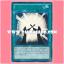 15AY-JPC30 : Magicians Unite / Magician's Cross (Ultra Rare) thumbnail 1
