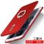 (635-001)เคสมือถือซัมซุง Case Samsung J7+/Plus/C8 เคสพลาสติกแฟชั่นยอดฮิต thumbnail 3
