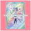 LINK VRAINS Box [LVB1-JP] - Special Card Sleeves : Aoi Zaizen 60ct. thumbnail 1