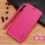 (658-002)เคสมือถือซัมซุง Case Samsung J7+/Plus/C8 เคสนิ่มสไตล์สมุดเปิดข้างแฟชั่นสวยๆ thumbnail 2