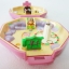 Polly Pocket : Suki's Japanese Tea House thumbnail 4