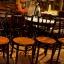 เก้าอี้เชคโกงานเก่ามี4ตัว รหัส171260ck thumbnail 4