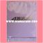 Deck Holder / Deck Box - Purple thumbnail 1