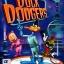 Duck Dodgers: Dark Side Of The Duck Season 1 : ดั๊ก ดอดเจอร์ ซูเปอร์เป็ดพิทักษ์จักรวาล ปี 1 (มาสเตอร์ 2 แผ่นจบ) thumbnail 1