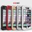 (460-001)เคสมือถือไอโฟน case iphone 6/6S เคสกันกระแทกกันน้ำดำน้ำหลายชั้นสไตล์ยุโรป thumbnail 1