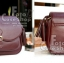 Lady Leather Bag style (CS-002) thumbnail 2