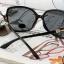 แว่นกันแดด PC Glasses Attention Z2298-1 60-17 132 <ดำ> thumbnail 4