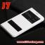 (023-007)เคสมือถือซัมซุง Case Samsung Galaxy J7 เคสสไตล์ฝาพับโชว์หน้าจอ thumbnail 9